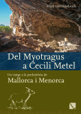 Pre- and earlyhistory of Balearic Islands archaeology