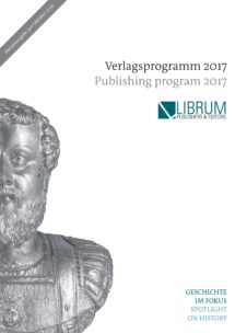 seiten-aus-librum_vorschau2017_rz_messe_es_low_12102016