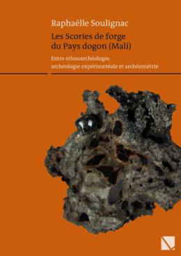 Disseratation der Universität Fribourg