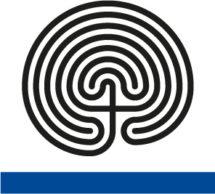 Schweizerische Akademie der Geistes- und Sozialwissenschaften