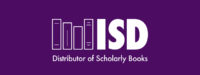 ISD Distributor of Schoolary Books