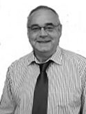 Simon Lissner