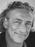 Erich Neuhold